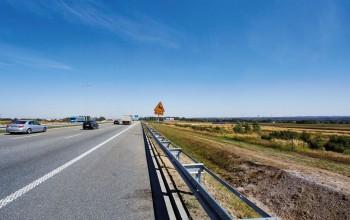 Tereny inwestycyjne zlokalizowane są w Gliwicach