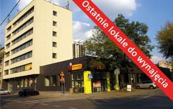 Katowice Dąbrówki 13