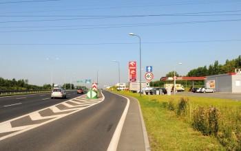 Metropolis-Ruda-Zabrzanska