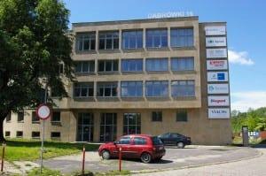 Katowice Dąbrówki 16