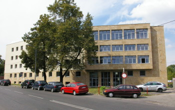 Katowice Dąbrowki 16